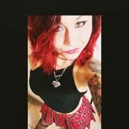 jessicad429's profile photo