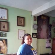 Abbytkm's profile photo
