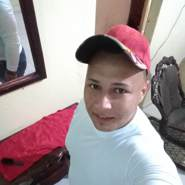 rafaelr811's profile photo