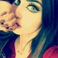 lanaa815's profile photo