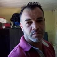 carlosd2210's profile photo