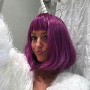 breannel4's profile photo