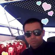 user_plw4573's profile photo