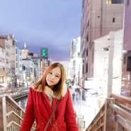 mikie358's profile photo