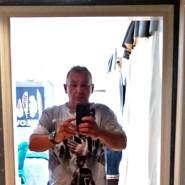 migfern's profile photo