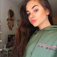 kalyina's profile photo