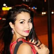 ajdanabekzanova37's profile photo