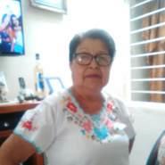 angelesg61's profile photo