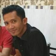 hilmans48's profile photo