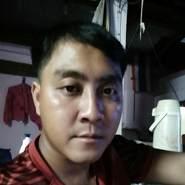 user_eh25189's profile photo