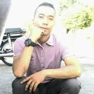 sulaimany15's profile photo