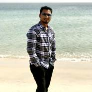 tashy439's profile photo