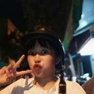 user_lxmf02's profile photo