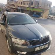 nabeela43's profile photo