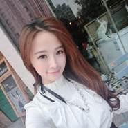 ysu57345's profile photo