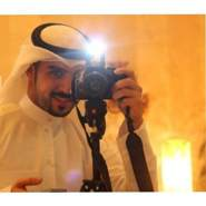 fawazf25's profile photo