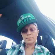 lilones3's profile photo