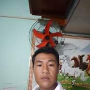 hoangn734's profile photo