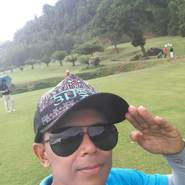 narongchaip18's profile photo