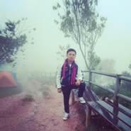 user_igo09's profile photo