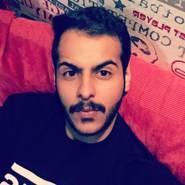 sulimanf9's profile photo
