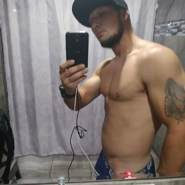 michaelm1407's profile photo