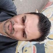 wendelltcarneiro's profile photo