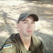 rodion95's profile photo