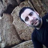 seaa715's profile photo