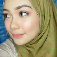baebii's profile photo