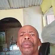 dormanmahlangu7's profile photo