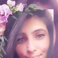 zoyaz653's profile photo