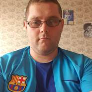 lefevreb16's profile photo