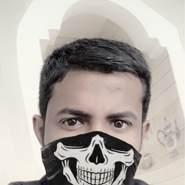kingboss7's profile photo