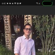 avelh309's profile photo
