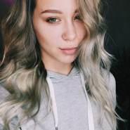 skristi's profile photo