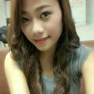 mariam3604's profile photo