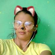 vanessaf245's profile photo