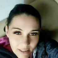 anitavaradi927's profile photo