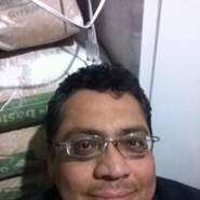 Bajabundo0323's profile photo