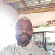 nhlanhla78_nm's profile photo
