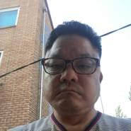 user_vkwzq94's profile photo