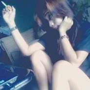 lsenja4's profile photo