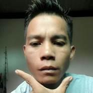 user_lbpow423's profile photo