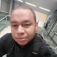 cristopheranton1's profile photo