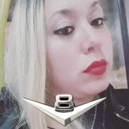 estefyduate25's profile photo