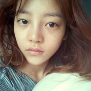 tra_xanh's profile photo