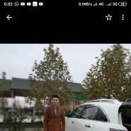 raminh41's profile photo