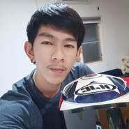 user_jpr28's profile photo