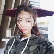 user_lt5414's profile photo